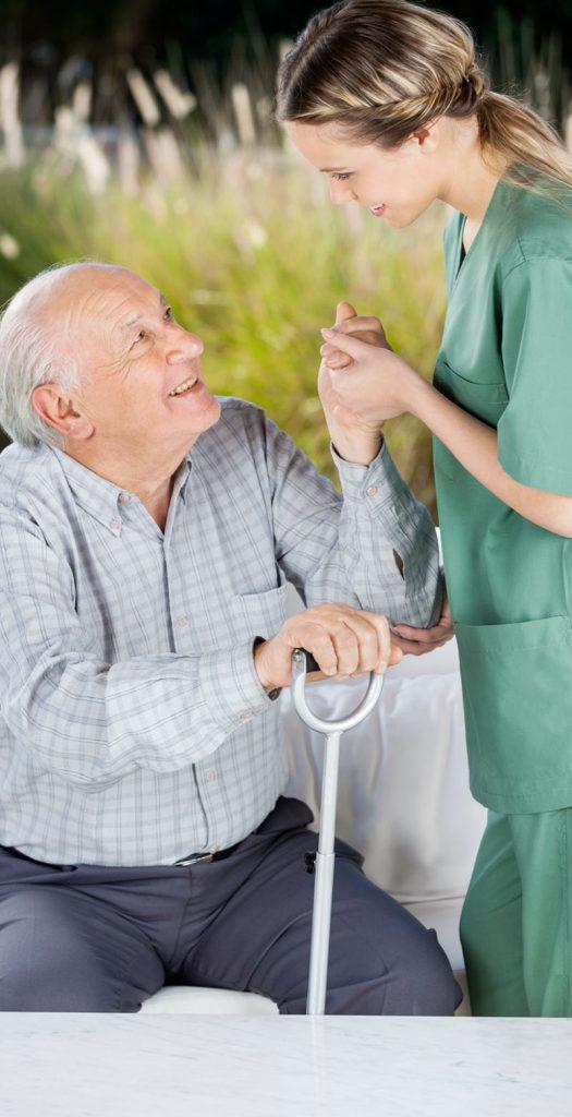 Allegria Senior Living